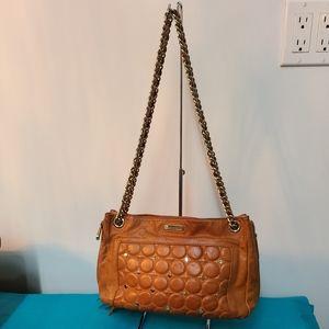 Rebecca Minkoff Shoulder & Crossbody Bag